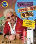 Diners, Drive-Ins and Dives (Paperback)