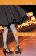 Lost in Las Vegas (Paperback)