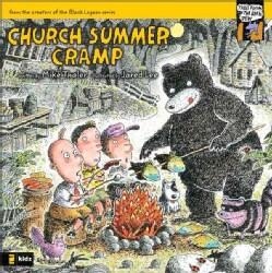 Church Summer Cramp (Paperback)
