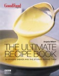 The Ultimate Recipe Book: 50 Classic Dishes and the Stories Behind Them (Hardcover)