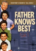 Father Knows Best Vol 1 (DVD)
