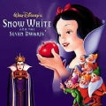 Various - Snow White & The Seven Dwarfs (OST)