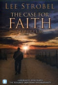 The Case For Faith (DVD)