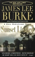 Sunset Limited (Paperback)