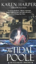The Tidal Poole (Paperback)