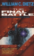 The Final Battle (Paperback)