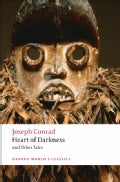 Heart of Darkness and Other Tales (Paperback)