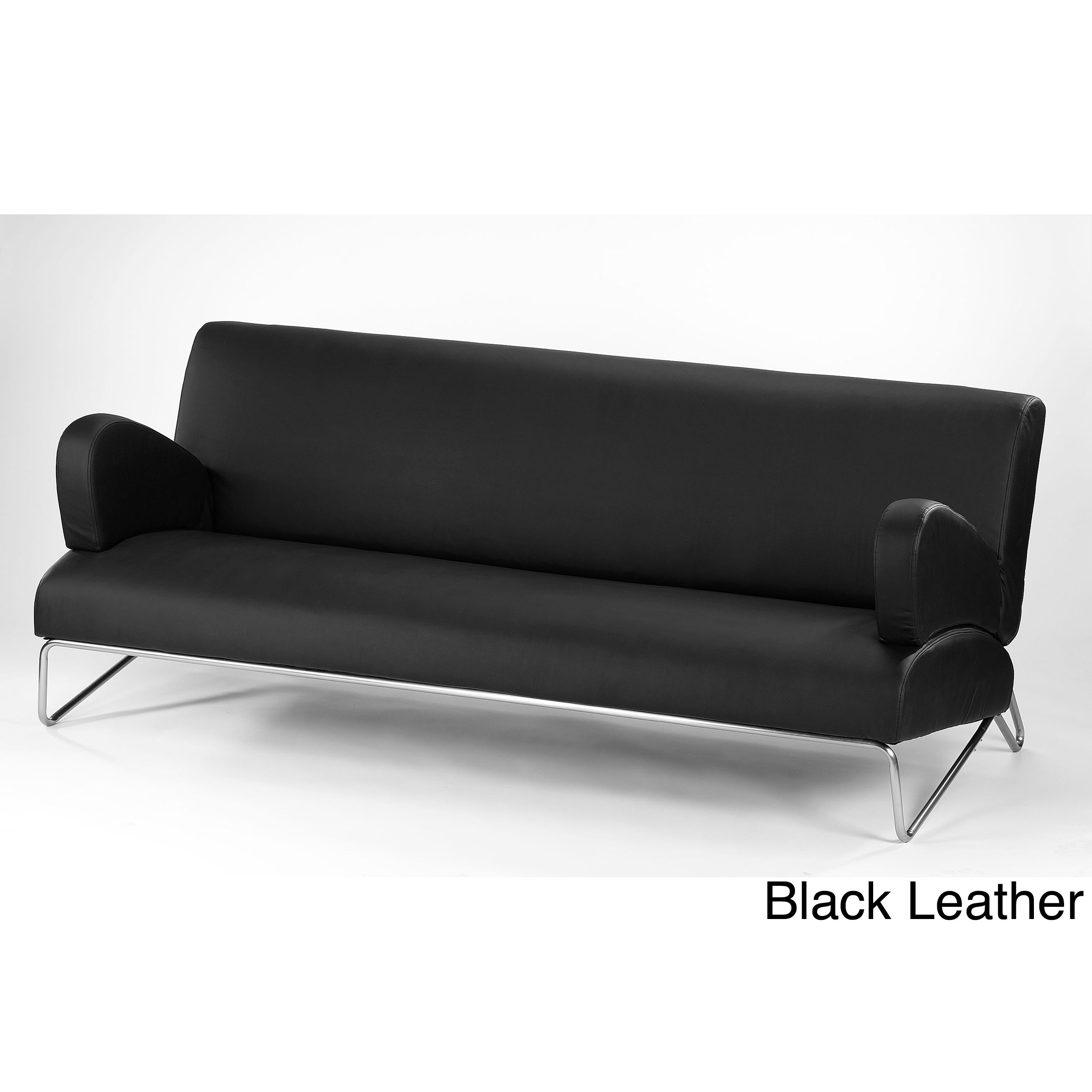 Easy Rider Couch at Sears.com