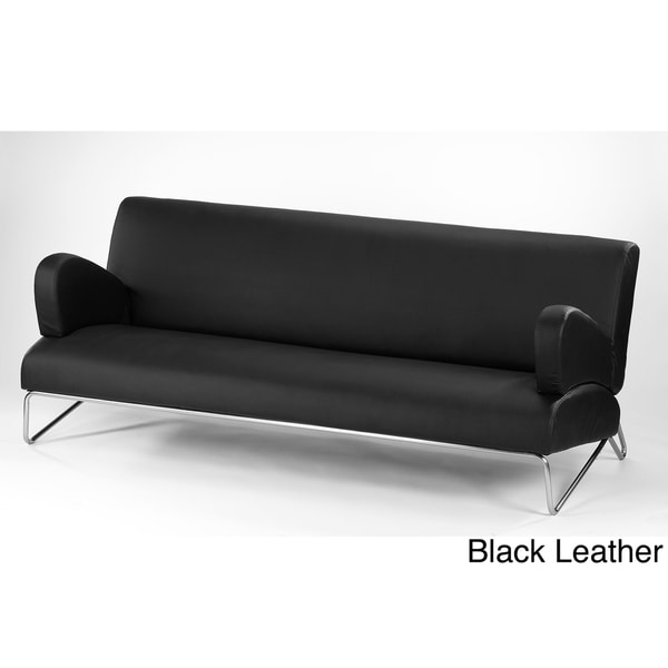 Easy Rider Couch