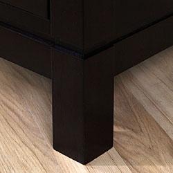Wavelength 6-drawer Chest