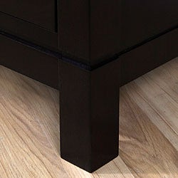 Wavelength 9-drawer Dresser