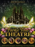 Faerie Tale Theatre: The Complete Collectors Set (DVD)