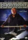 Ghost Boat (DVD)