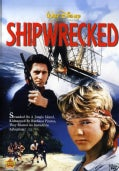 Shipwrecked (DVD)