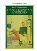 Fairy Tales from Hans Christian Andersen/Classic Illustrated Edition (Hardcover)