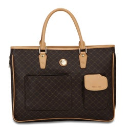 Rioni Signature Teacher's Handbag