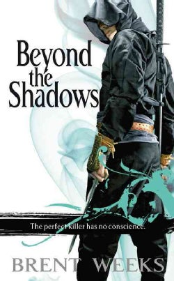 Beyond the Shadows (Paperback)
