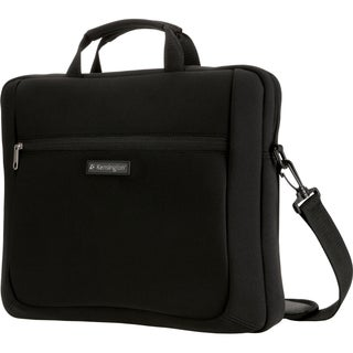 "Kensington Simply Portable 15 62561 15.4"" Neoprene Sleeve"