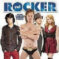 Teddy Geiger - The Rocker (OST)