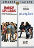 Empire Records Remix! Special Fan Edition/Singles (DVD)
