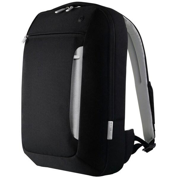 Belkin Slim Laptop Backpack
