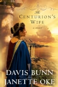 The Centurion's Wife (Paperback)
