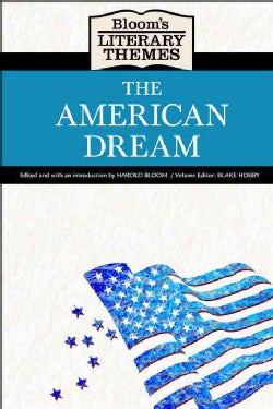 The American Dream (Hardcover)