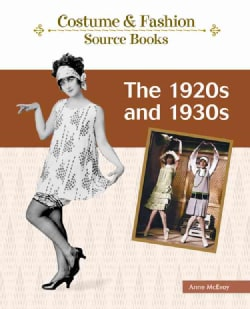 The 1920s and 1930s (Hardcover)