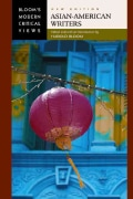 Asian-American Writers (Hardcover)