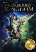 The Forbidden Kingdom (Special Edition) (DVD)