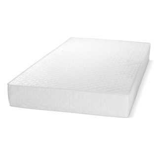 Select Luxury Sweet Baby Firm Crib Mattress