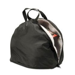 Raider Deluxe Helmet Bag