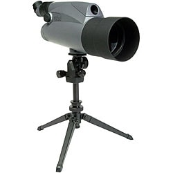 Yukon 6-100x100 Spotting Scope Kit