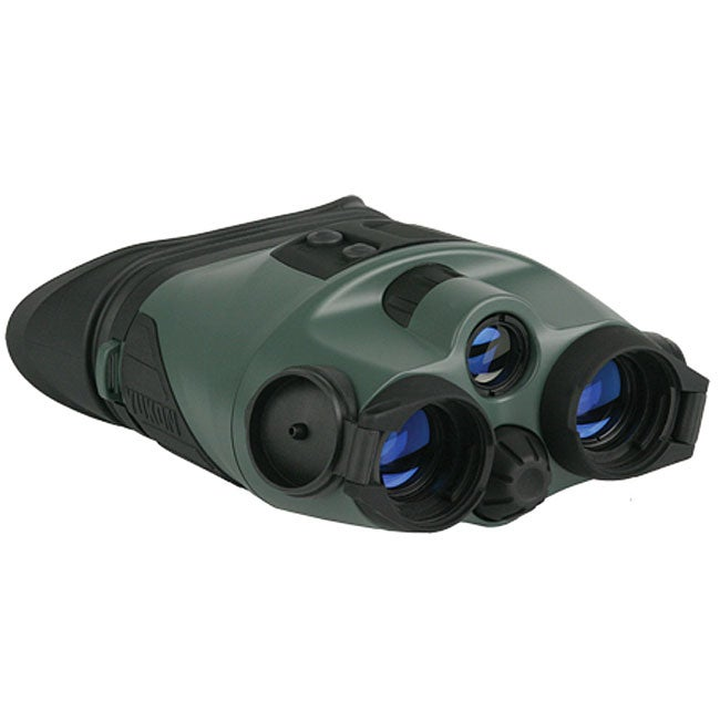 Yukon Tracker 2x24mm NV Binoculars