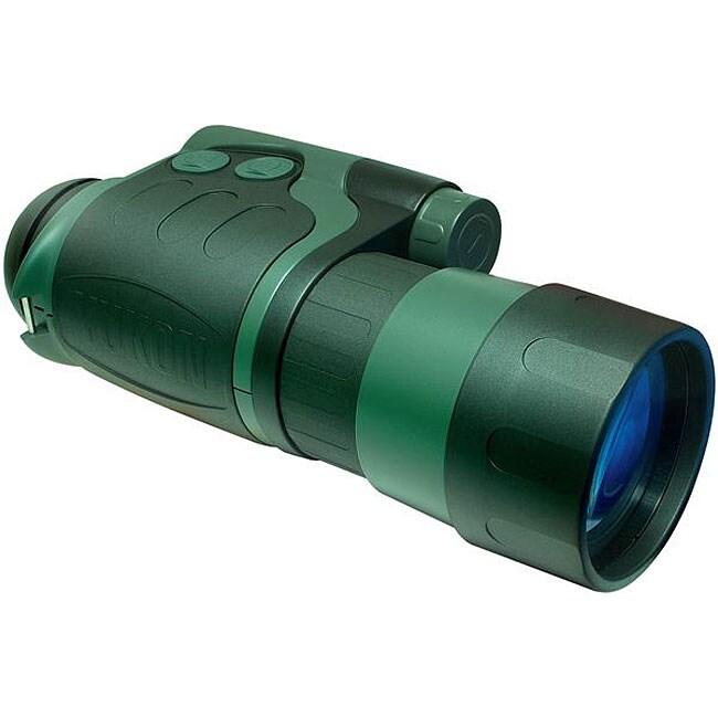 Yukon 4x50mm NVMT NV Monocular