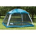Texsport Montana Screen Arbor Tent