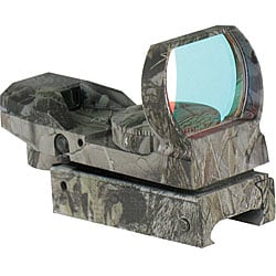 Sightmark Camouflage Reflex Sight