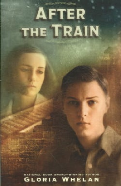 After the Train (Hardcover)
