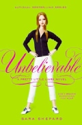 Unbelievable (Paperback)