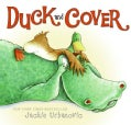 Duck and Cover (Hardcover)
