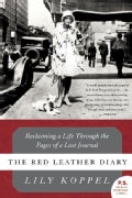 The Red Leather Diary: Reclaiming a Life Through the Pages of a Lost Journal (Paperback)