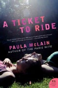 A Ticket to Ride (Paperback)