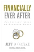 Financially Ever After: The Couples' Guide to Managing Money (Paperback)