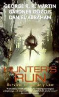 Hunter's Run (Paperback)
