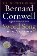 Sword Song: The Battle for London (Paperback)
