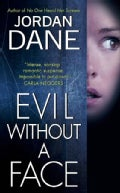 Evil Without a Face (Paperback)