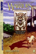Escape from the Forest (Paperback)
