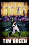 Baseball Great (Hardcover)