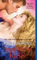 Tempted By His Kiss (Paperback)