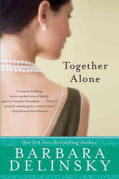 Together Alone (Paperback)